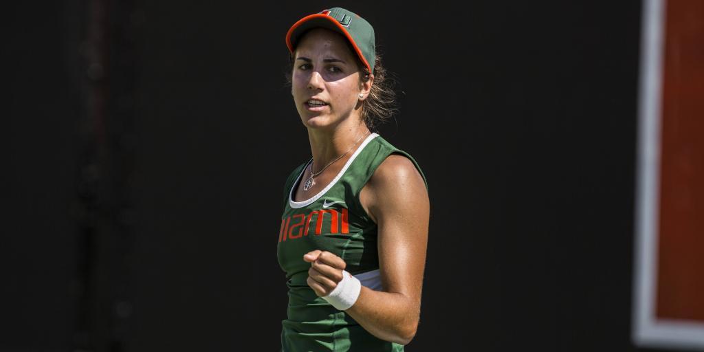 Becas de Tenis