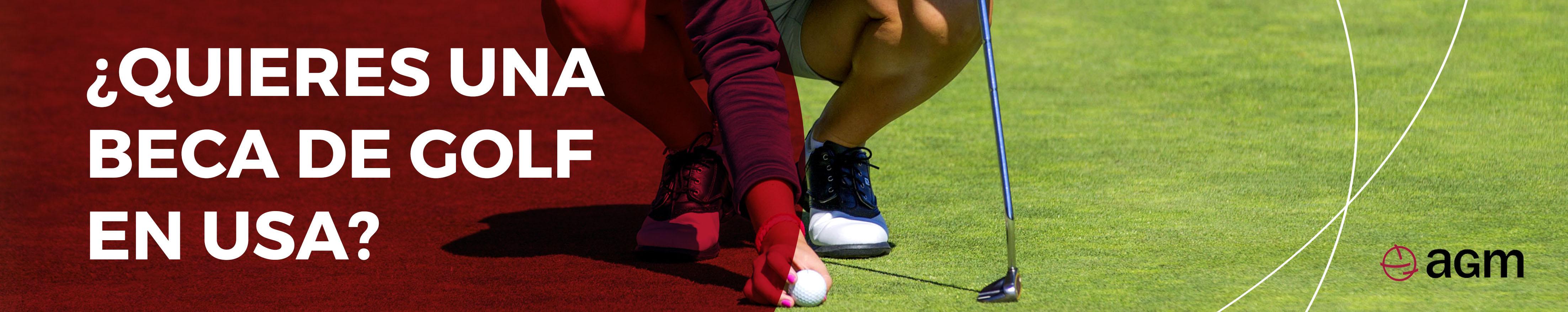 Banner Blog golf Oct17