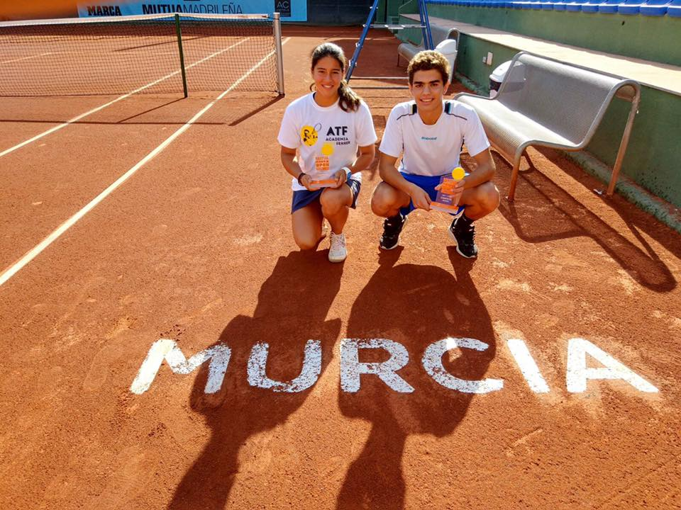 MMO Murcia