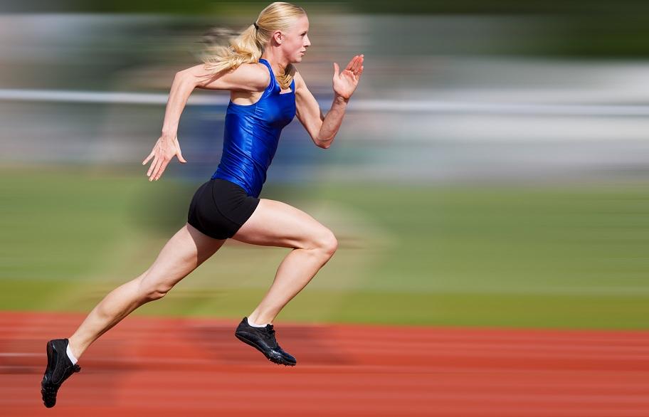 becas-atletismo-eeuu