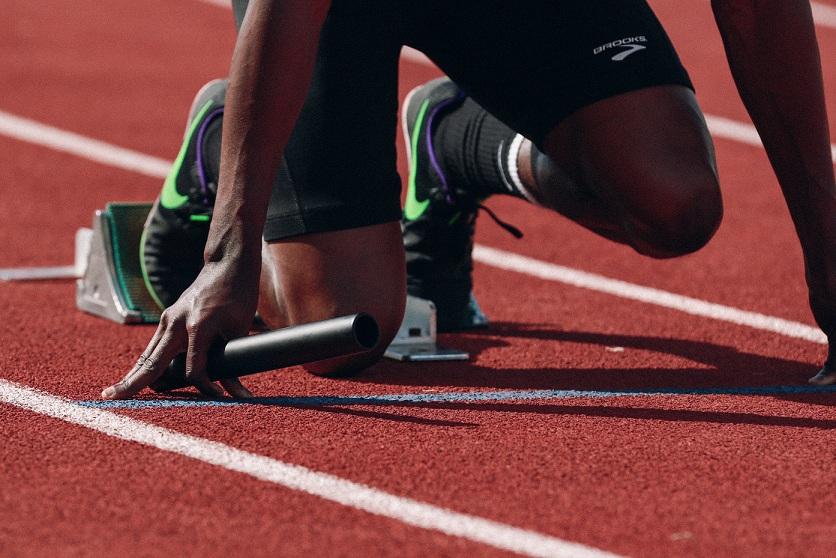 atletismo-eeuu